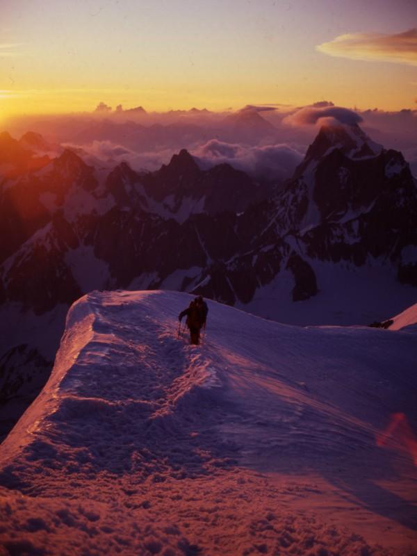 alba_alpinisti
