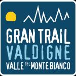 gran-trail-ai