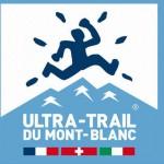 ultra-trail-du-mont-blanc-logo-1